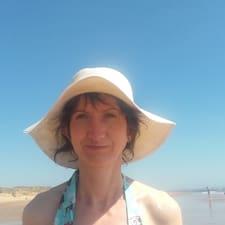 Christelle Kullanıcı Profili