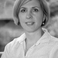 Ingrida - Profil Użytkownika