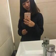 ZiChia User Profile