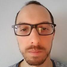 Nazim Kullanıcı Profili