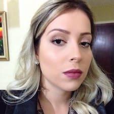 Alana - Profil Użytkownika