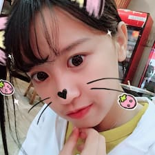 Profil utilisateur de 文琦