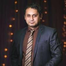Md. Shafiul Isnain User Profile