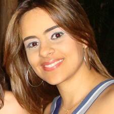 Profilo utente di Georgiana