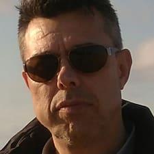 Profil korisnika Joseba