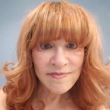 Notandalýsing Susie