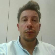 Profilo utente di Πετρος