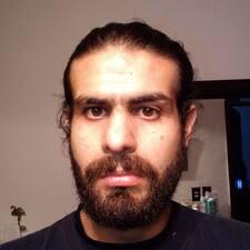Jonatan User Profile