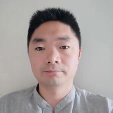 Profilo utente di An