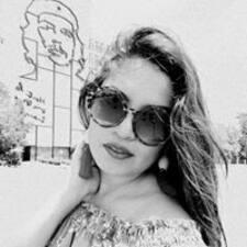 Profilo utente di Marian