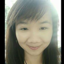 Profilo utente di Foong Meng (Kittman)