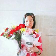 Profilo utente di 林晓珍