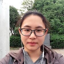 Perfil do utilizador de 沁心