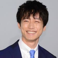 Yasu User Profile