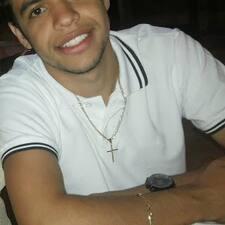 Luis Guilhermeさんのプロフィール