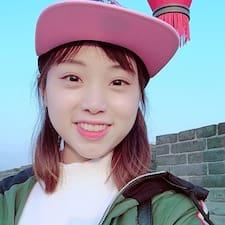 Nutzerprofil von 东欣