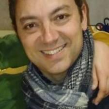 Josep Maria User Profile