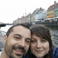 Profil korisnika Olivia Et Laurent