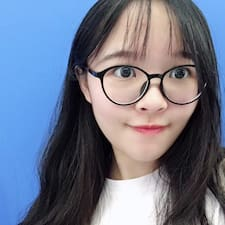 Nutzerprofil von 思恩