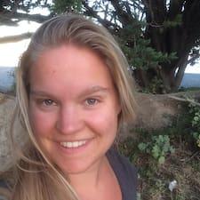 Roos Kullanıcı Profili