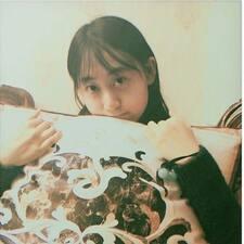 Profil korisnika 抒磊