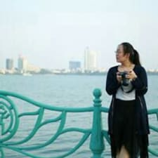 Profil korisnika Pham Doan