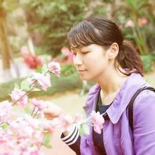 Profil korisnika 红梅