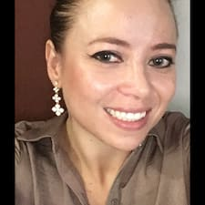 Profilo utente di Consuelo