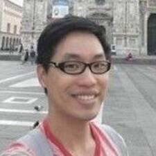 Kai Hern User Profile