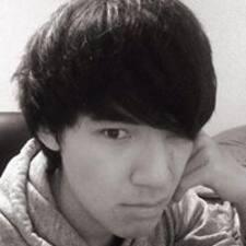 Soichi Kullanıcı Profili