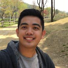 Profilo utente di Sharief Yashier