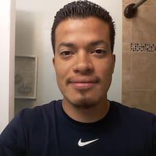 Carlos - Profil Użytkownika
