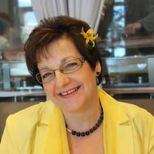 Profil korisnika Ruth Und