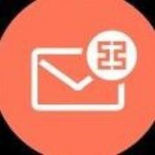 涛님의 사용자 프로필