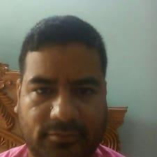 Md Fajal felhasználói profilja