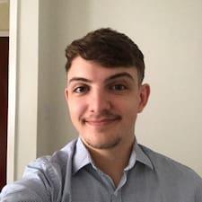 Lewys User Profile