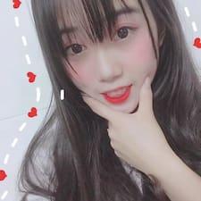 Profil korisnika 富力泉