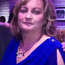 Eileen Ann User Profile