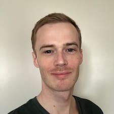 KellyAndrew User Profile