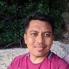 Mohd - Profil Użytkownika