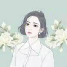 Профиль пользователя 惠香