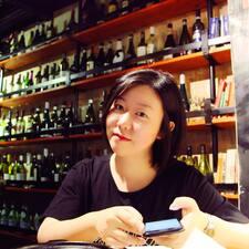 Profil korisnika 明渝