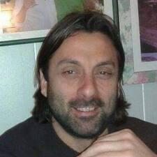 Profil korisnika Marino