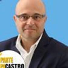 Pierluigi User Profile