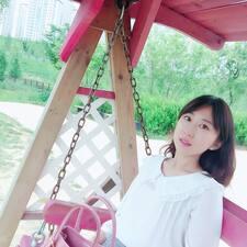 Profil korisnika Ji Sun