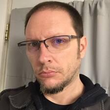 Billy - Profil Użytkownika