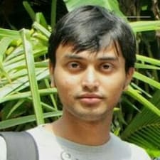 Sudhanshu님의 사용자 프로필