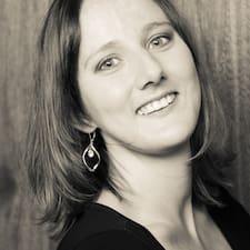 Ann-Christin Kullanıcı Profili