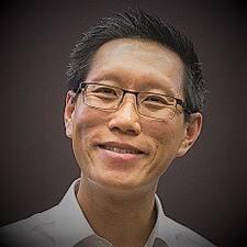 Kin Mun felhasználói profilja
