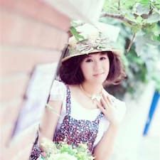 Profilo utente di 俊莹